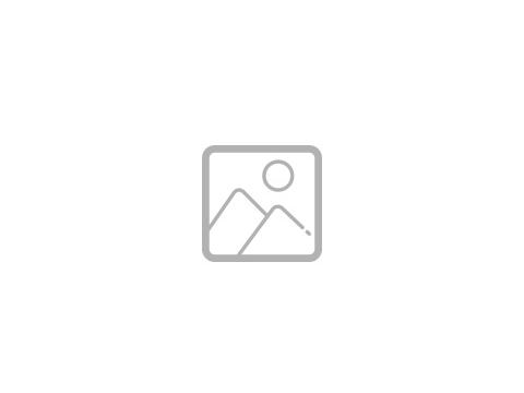 اولین کارگاه تخصصی نمایشگاه قم