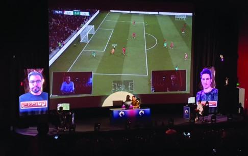 فینالیستهای جام ششم مشخص شدند/ بزرگان فیفای ایران از رسیدن به فینال بازماندند