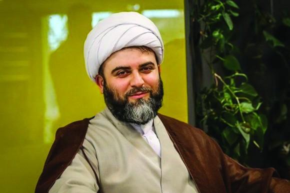تقدیر رئیس سازمان تبلیغات از وزیر فرهنگ و ارشاد اسلامی بابت احیای نظام ردهبندی اسرا در بازیهای رایانهای
