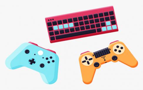 آموزشﺿﻮﺍﺑﻂ ﻧﺸﺮ بازیهای ویدئویی و ﻧﻈﺎم ردهﺑﻨﺪﯼ ﺳﻨﯽ