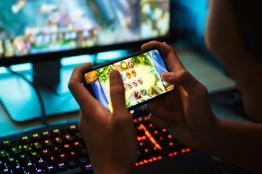 صدور 2000 پروانه انتشار الکترونیکی بازی در 6 ماهه اخیر