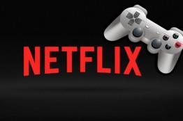 ورود نتفلیکس به بازار بازیهای ویدیویی با تمرکز بر بازیهای موبایلی