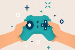 جایزه بنیاد به مقالات برتر موضوع «بازیهای رایانهای؛ رویکرد مبتنی بر شواهد» اهدا میشود