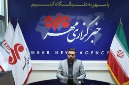 «جام قهرمانان بازیهای ویدیویی ایران» در راستای تمرکززدایی و کشف استعدادهای جدید برگزار میشود