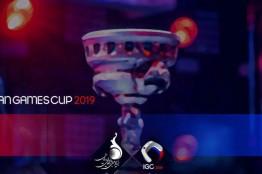 جزئیات و زمان برگزاری مسابقات مقدماتی جام قهرمانان بازیهای ویدیویی در شهرستانها مشخص شد