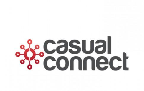 تمدید مهلت فراخوان دریافت غرفه رایگان بازیسازان ایرانی در رویداد Casual Connect چین