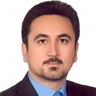 مدیر ارتباطات و اموربین الملل