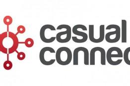 حمایت از بازیسازان داخلی در رویداد  Casual Connect China 2019