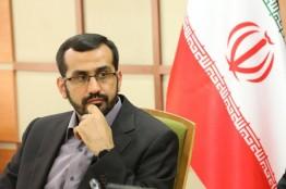 توضیحات کامل فرآیند رده بندی سنی بازیهای رایانهای در ایران