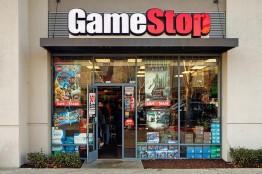 جنبش بازیبازها برای نجات فروشگاهی محبوب