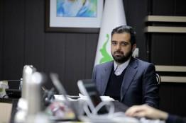 حمایت از بازیهای برتر موبایلی ایرانی و کمک به انتخاب مخاطبان