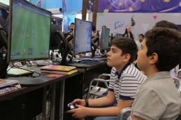 آغاز رقابت گیمرها در اولین دوره آنلاین مسابقات ورزشهای الکترونیک در رشته FIFA 20