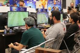 تسریع در صدور مجوز برای موسسات نشر بازیهای ویدئویی