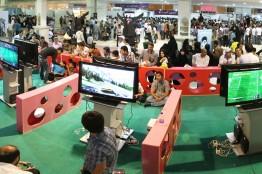 احتمال برگزاری نمایشگاه بینالمللی بازی و سرگرمی در پاییز قوت گرفت