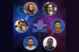 جدیدترین بازی«ناطورگیمز» چشم به راه انتشار
