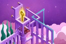 بهترین ایده اتاق فرار هدفمند جایزه میگیرد