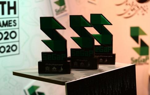 77 عنوان جایزه و 700 میلیون تومان جوایز نقدی و تسهیلات تجاریسازی