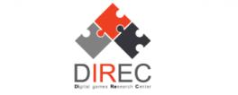 مرکز تحقیقات دیجیتال بازی های رایانه ای