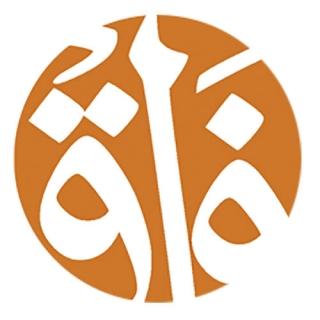 موسسه فرهنگی فلق رایانه اصفهان