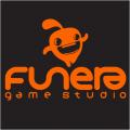 استودیو بازی سازی فانرا