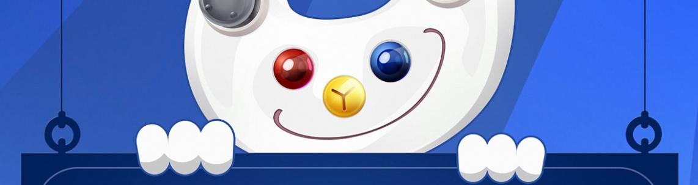پنجمین جشنواره بازیهای رایانهای تهران