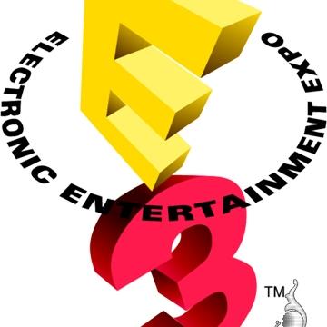 نمایشگاه E3 آمریکا