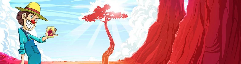درخت انگلیسی
