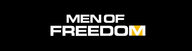 فریاد آزادی: تنگستان