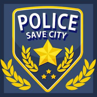نجات شهر