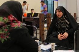 مشاوره رایگان روانشناسی درباره بازیهای ویدیویی در جام قهرمانان بازیهای ویدیویی ایران