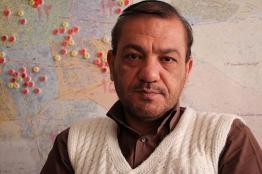 ناگفتههای رئیس ستاد مبارزه با بازیهای غیرمجاز رایانهای در خبرگزاری فارس