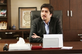 «پول» تنها مشکل بازیسازان ایرانی نیست