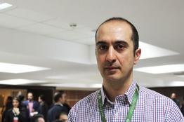 چالشهایی در مسیر بازیهای ایرانی
