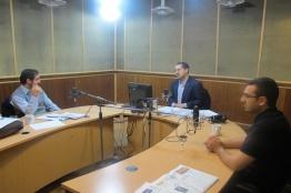 تدوین طرح مبارزه با قاچاق کالای فرهنگی در مجلس
