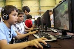 نگاهی کوتاه به تاریخچه ردهبندی سنی بازیهای رایانهای در جهان
