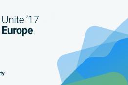 دورخیز رویداد Unite 2017 برای جایگزین شدن با رویداد GDC اروپا