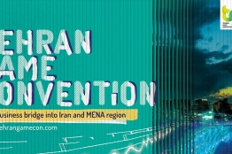ناشران مطرح خارجی، بازیهای ایرانی را داوری میکنند