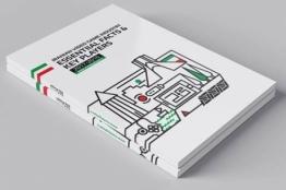 فراخوان ارسال اطلاعات جدید شرکتها برای درج در کتاب صنعت گیم ایران