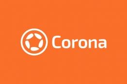 موتور بازیسازی Corona 2D کاملا رایگان شد