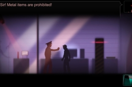 نسخهی انگلیسی بازی ایرانی 41148 در گوگلپلی منتشر شد