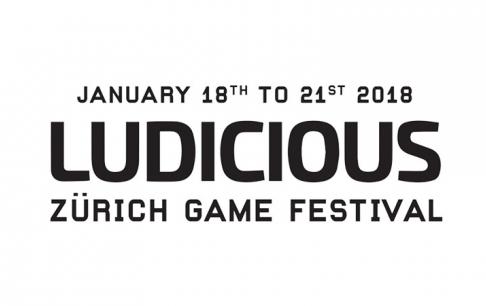 دو بازی ایرانی در بین نامزدهای جشنواره بینالمللیLudicious  سوئیس قرار گرفتند