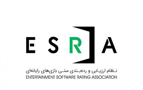 پرسشنامه خوداظهاری ردهبندی سنی بازیهای موبایل ایرانی منتشر شد
