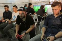 راهنمای ثبت نام در چهارمین لیگ بازیهای رایانهای ایران