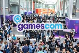 حضور پر رنگ بازیسازان ایرانی در بزرگترین نمایشگاه بازیهای ویدیویی اروپا