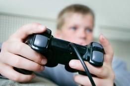 هشتاد و شش درصد از والدین انگلیسی نظارتی بر درجهبندی سنی بازیها ندارند