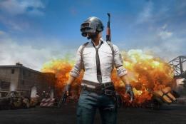 صنعت بازیهای ویدئویی همچنان پرسود به راه خود ادامه میدهد