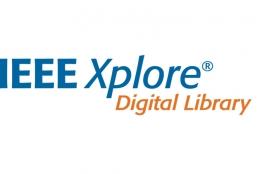 مقالات انگلیسی پذیرششده در دومین کنفرانس تحقیقات بازیهای دیجیتال، به منظور نمایهسازی برای پایگاه استنادی IEEE Xplore ارسال خواهند شد
