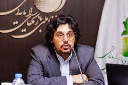 جزییات آکادمی داوری جشنواره بازیهای ویدیویی ایران اعلام شد