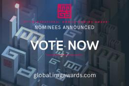 6 بازی ایرانی نامزد دریافت جایزه بهترین بازی جشنواره IMGA Global شدند