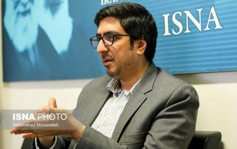 اوضاع و احوال بازیهای ویدیویی در ایران